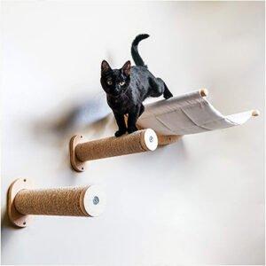 7 Ruby Road Cat Hammock