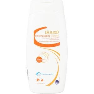 Douxo Chlorhexidine PS Shampoo for Dogs & Cats